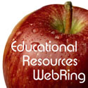 Educational Resources Ring